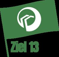Ziel13_Logo