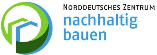 Norddeutsches Zentrum für Nachhaltiges Bauen