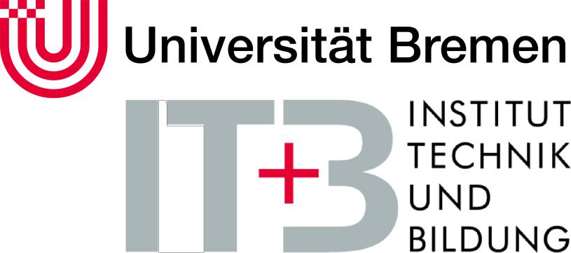 Institut Technik und Bildung, Universität Bremen